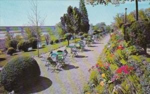 St Charles Vintage House Swiss Chalet & Wine Garden St Charles Missouri