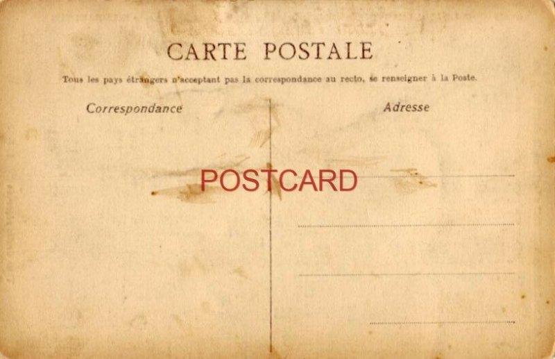 LE LAC music - Poesie de LAMARTINE, Musique de NIEDERMEYER