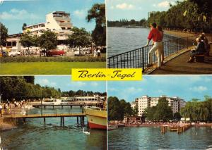 GG1966 berlin tegel   germany