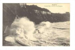 Biarritz; Grosse mer A La Cote Des Basques,Biarritz,France,00-10s
