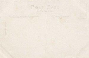 WINDSOR, Berkshire, England, UK , 00-10s; Henry VIII. Gateway, Windsor Castle