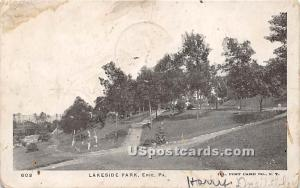 Lakeside Park -pa_qq_8970
