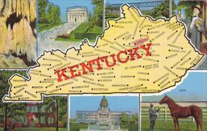Louisiana State Capitol at Baton Rouge Kentucky / HipPostcard on colorado capitol map, frankfort map, rupp arena map, missouri capitol map, kentucky state bird, kentucky usa map, university of virginia map, kentucky state university map, kentucky convention center map, kentucky state map with counties, kentucky state flag map, louisville kentucky map, massachusetts state house map, kentucky lake map, kentucky state travel map, kentucky state map printable, kentucky outline map, united states region map, kentucky state house map,