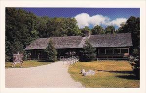 New Hampshire Franconia Chuck Theodore Rivendell Art Photography