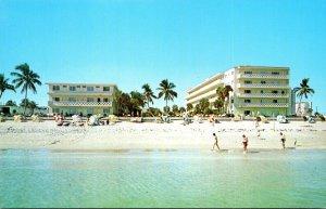 Florida Fort Lauderdale Galt Ocean Mile Hotel Galt Ocean Drive