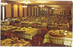 Grama's Table Restaurant Beverton Oregon OR, Denny Road & Ha