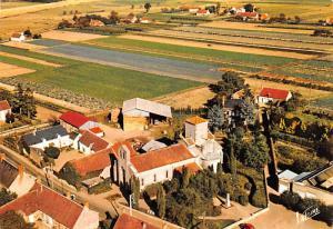 Les Merveilles du Val De Loire -