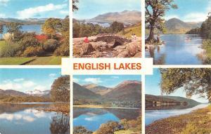 uk10465 english lakes uk
