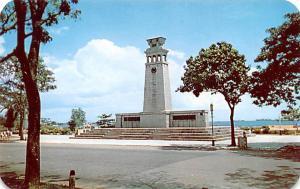 Singapore Cenotaph  Cenotaph