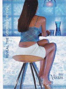 Venus Razors Gillette For Women