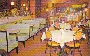 North Carolina Elizabeth City Vicki VIlla Restaurant Adjacent To Vicki VIlla ...