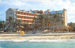 Nassau, Bahamas Virgin Islands The Dolphin, Hotel Nassau, Bahamas The Dolphin...
