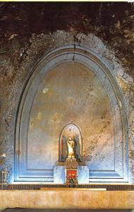 Zipaquira Columbia Catedral de Sal Zipaquira Catedral de Sal
