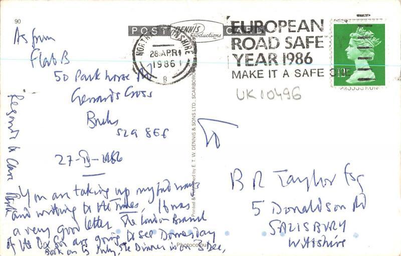 uk10497 northampton queen eleanors cross  uk