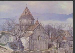 113183 ARMENIA Tumanyansky (Lorri) Province Sanahin Monastery