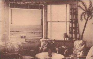 Florida Daytona Oceana Villas Artvue
