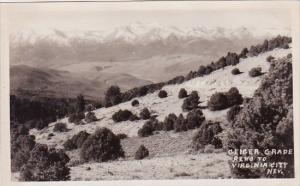 Nevada Reno Ceiger Grande Reno To Virginia City