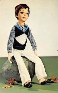 Charles, Porcelain Doll by Artist Judy Congdon Artist Judy Congdon Toy, Doll ...
