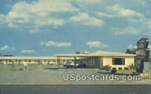 Delta Motel -sc_qq_0788