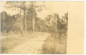 RP Horse trail, Pinebluff,North Carolina,00-10s
