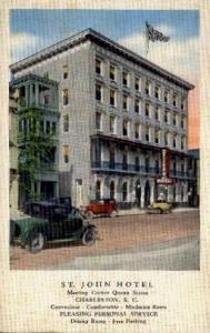 St. John Hotel -sc_charleston_0310