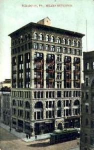 Mears Building -pa_trolley_0206