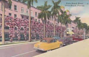 Florida Palm Beach The Palm Beach Hotel sk5667