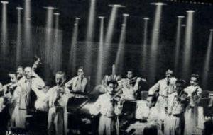Arturo Romero Magic Violins Villafontana Las Vegas NV Unused