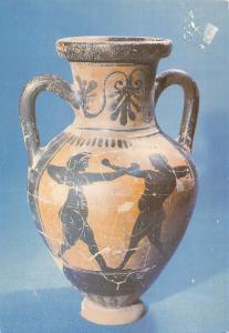 BR49919 ain dara aleppo museum    Syria
