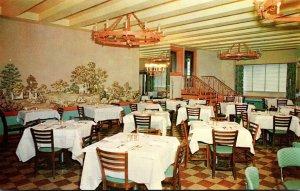 Mississippi Vicksburg Hotel Vicksburg