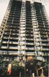 Canada Montreal Manoir Le Moyne Apartment Hotel