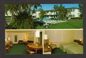 FL Shamrock Apartments Ft  FORT LAUDERDALE FLORIDA PC