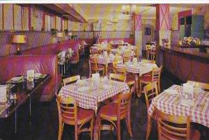 New Jersey Springfield Hotel Suburban