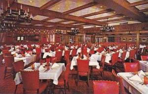 Pennsylvania Irwin Ben Gross Restaurant