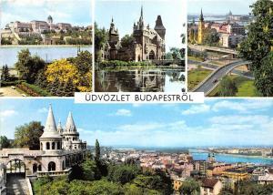 B30620 Budapest  hungary