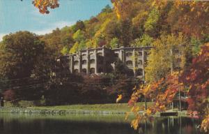 Assembly Inn, MONTREAT, North Carolina, 40-60´