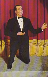Al Jolson In The Jazz Singer Movieland Wax Museum Buena Park California