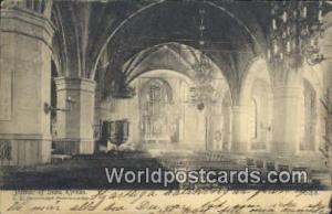 Sweden, Sverige Stora Kyrkan, Oefle Stora Kyrkan Oefle