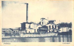 us163 petohaza cukorgyar hungary sugar factory 1919