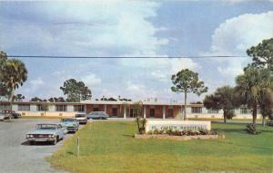 9762  FL  Port Charlotte   St. Joseph Hospital