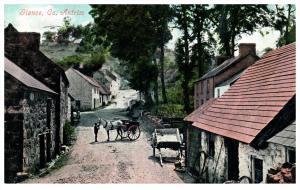 6948 Ireland Glenoe    Main St.