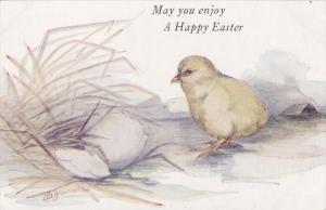 EASTER : Chick & Egg , 00-10s