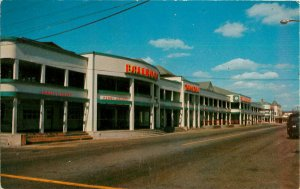 Postcard The Casino, Hampton Beach, NH