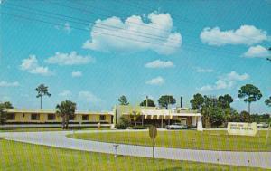 Florida Lehigh Acres General Hospital