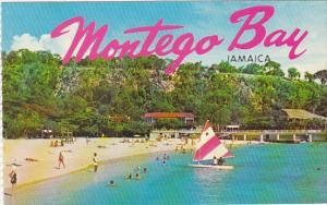 Jamaica Montego Bay Doctor's Cove