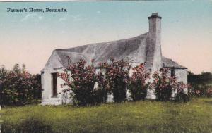 Farmer's Home, Bermuda, 1900-10s