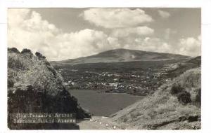 RP, Terceira Island, Azores, Portugal, PU-1966