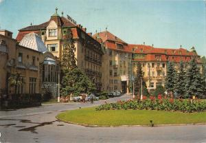 BG35421 piestany itecebny dom thermia palace slovakia