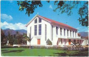 St. Peter and Paul R.C. Church, Kingston, Jamaica, W.I.