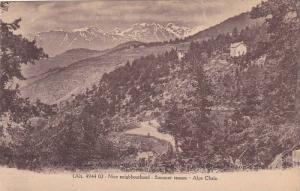 PEIRA-CAVA (A.-M.) , France , 1900-10s